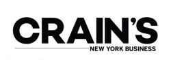 Media Partner: Crains New York Business