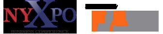 New York Business Expo Logo